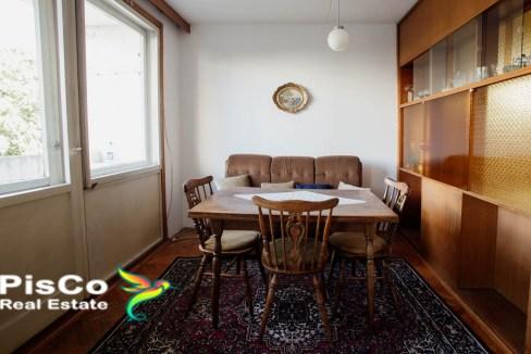 Prodaja stan u Mitra Bakica 59000-3