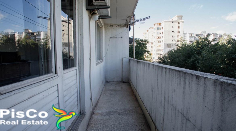 Prodaja stan u Mitra Bakica 59000-5