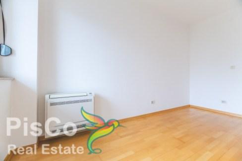 Prodaja stanova - Trosoban - Preko Morače -3