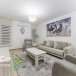 Izdaje se lux jednosoban stan na Zabjelo | Podgorica