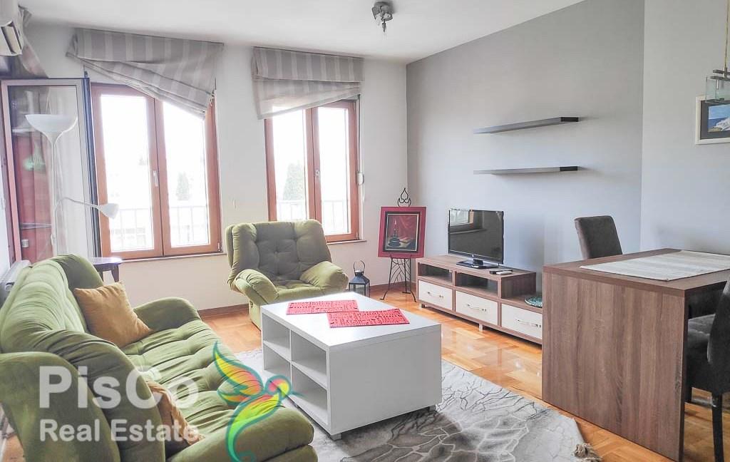 nekretnine crna gora-105518