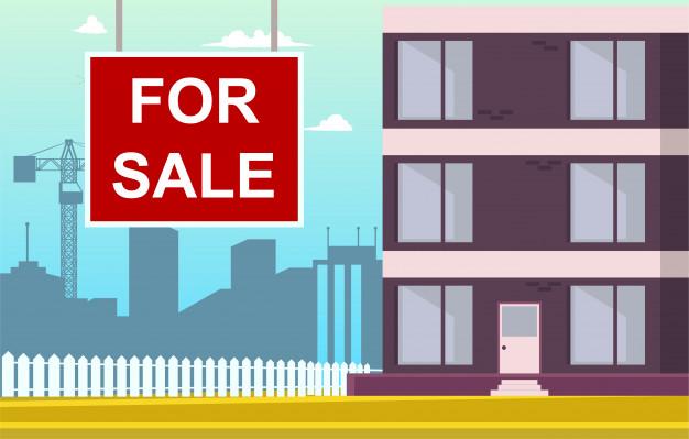 vector-illustration-cartoon-apartment-sale_81522-737