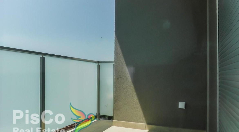 Izdaje se lijep, namješten stan u ulici 4. jula - Zgrada Razvršja 50m2