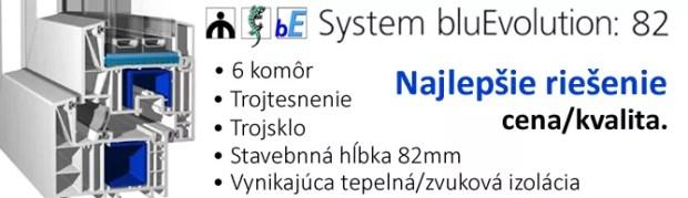 inter_okno_najlepsie_riesenie_bluevolution