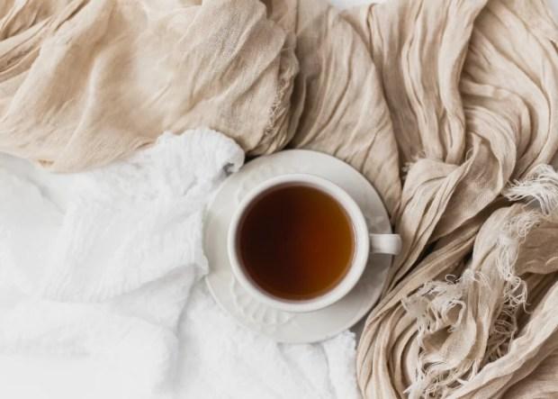 Chcete sa zbaviť stresu a napätia? Vyskúšajte známe liečivé rastliny