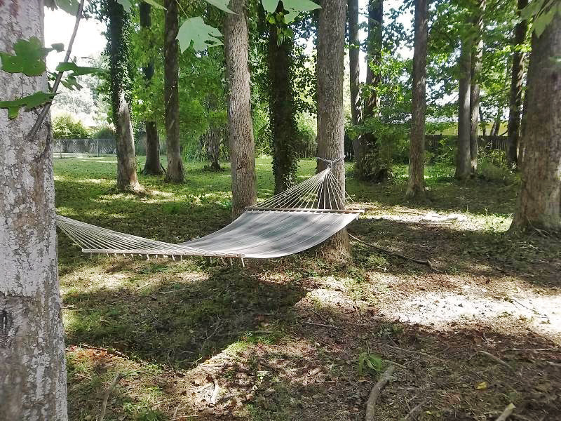pisgah-bike-househammock