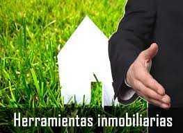 recursos y herramientas inmobiliarias