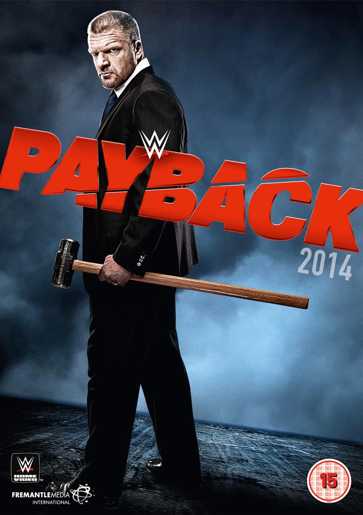 PAYBACK_2014_DVD_2D.jpg?w=750