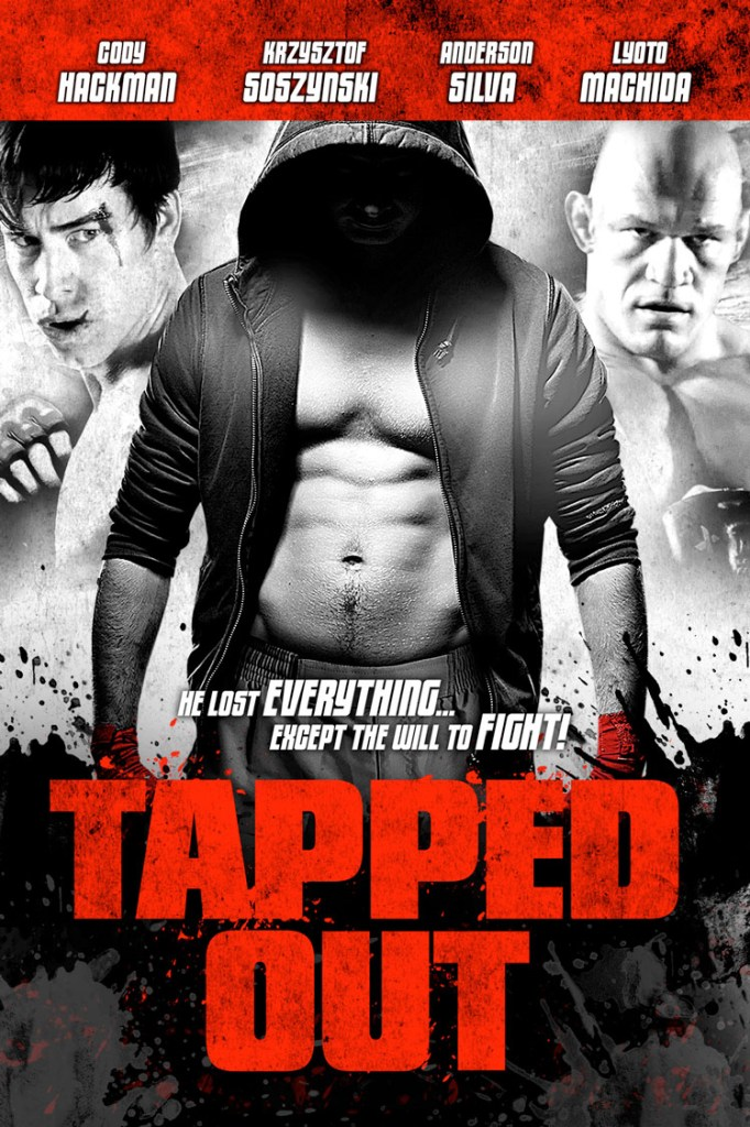 Tapped Out Review Pissed Off Geek