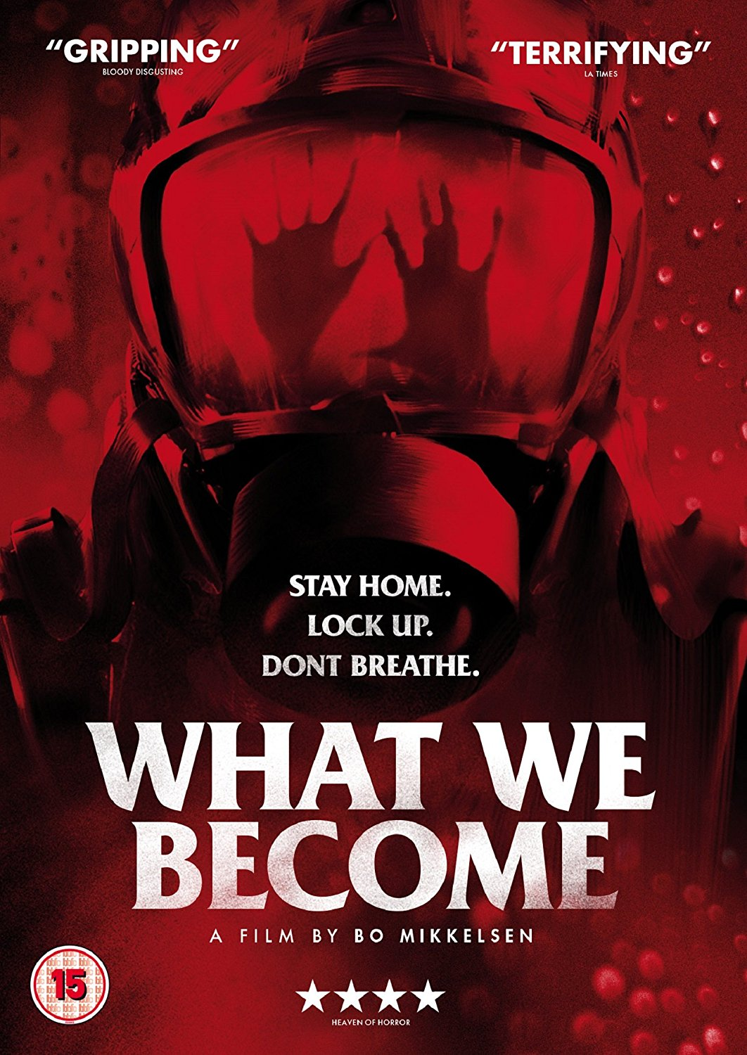 'What We Become' Review – Something A Little Familiar