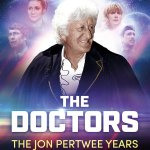 The Doctors -The Jon Pertwee Years