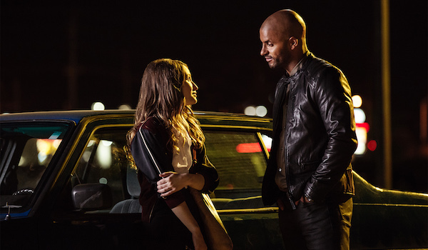 'American Gods 1×04 – Git Gone' Review