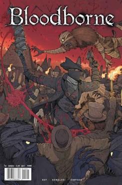 Bloodborne#1_Cover_D