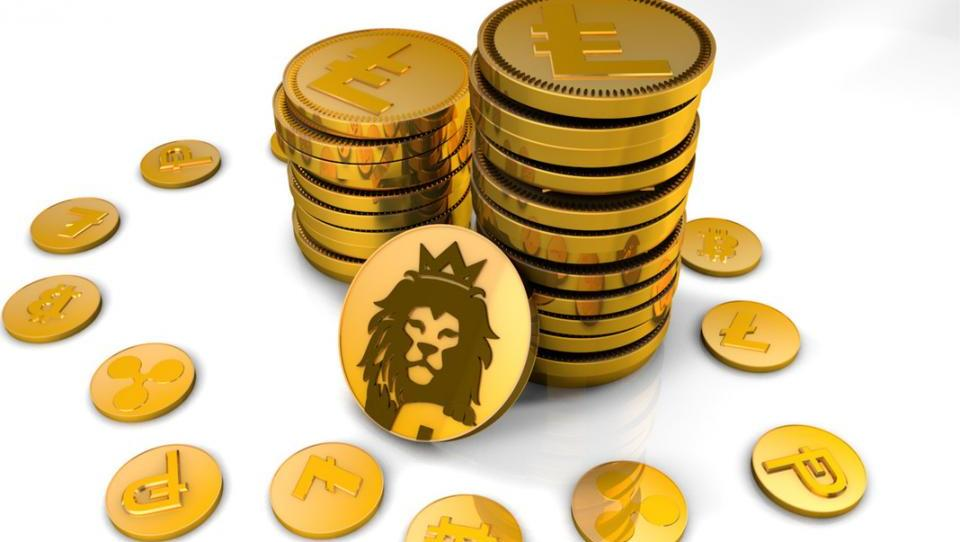 Leo coin crypto currency promised bitcoins buy