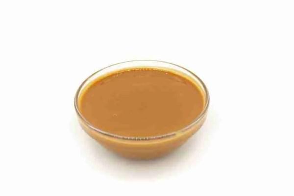 Pasta di mandorla gran tostata