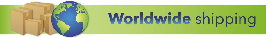 worldwide-shipping-strip