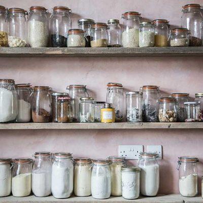 skye-mcalpine-kitchen-jersey-ice-cream-co-open-shelves
