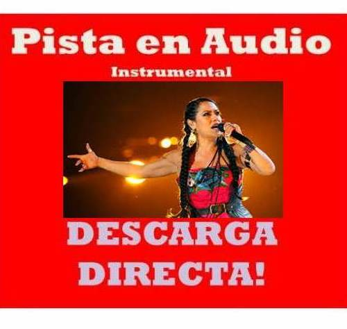 logo-descarga-directa-lila-downs