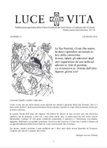 lucevita04