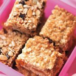 cereal-bars-healthy-snack-001