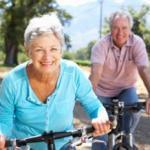 exercising-seniors