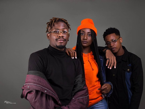 Tinny Entertainment - Why YCee And The Other Artistes Left