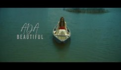 Ada Beautiful video