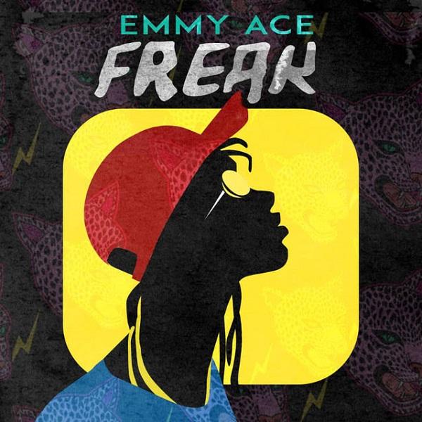 Emmy Ace Freak