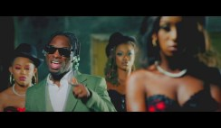 download idahams amayanabo video