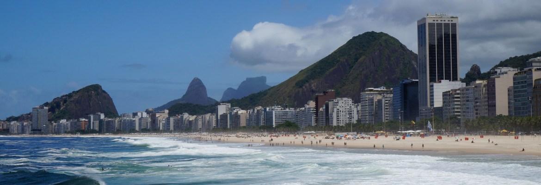 Pitanga: votre partenaire entre la Belgique et le Brésil