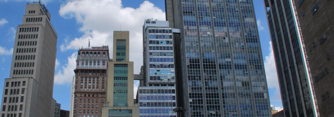 Pitanga accompagne des entreprises belges au Brésil