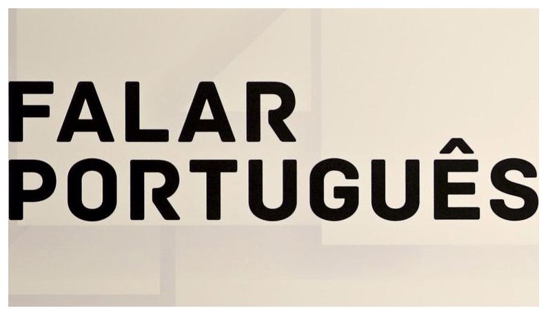 Português será integrado no sistema educativo francês como língua estrangeira