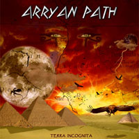Arryan path
