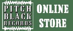 PBR Online Store