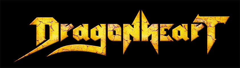 Dragonheart logo