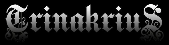 Trinakrius logo