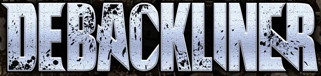 Debackliner logo