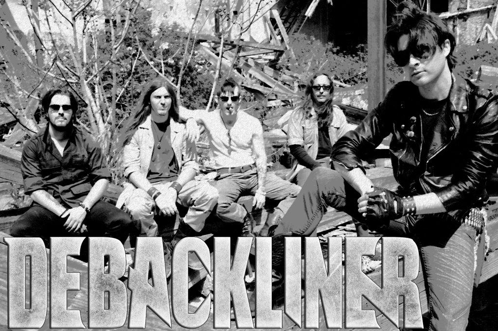 Debackliner photo