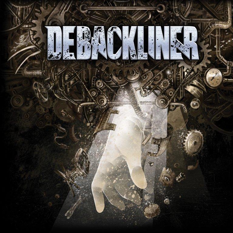 Debackliner