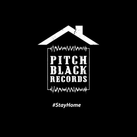 Covid-19 - How you (and we) can help - Pitch Black Records