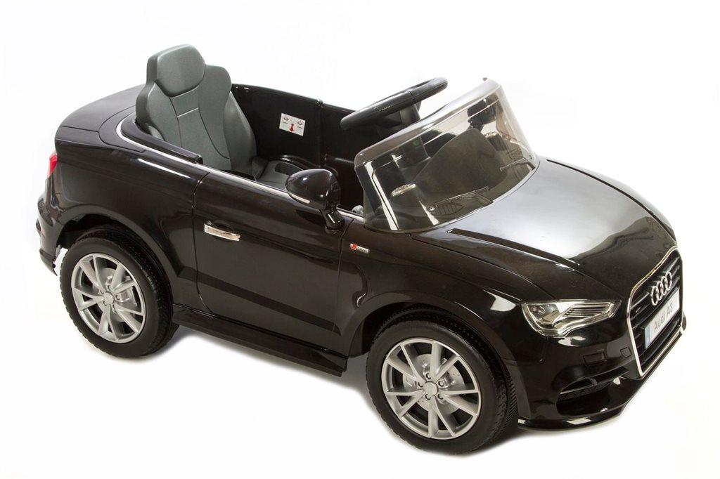 Audi_A3 (10)-p