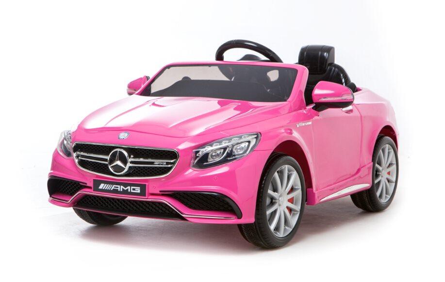 Pink-2-p