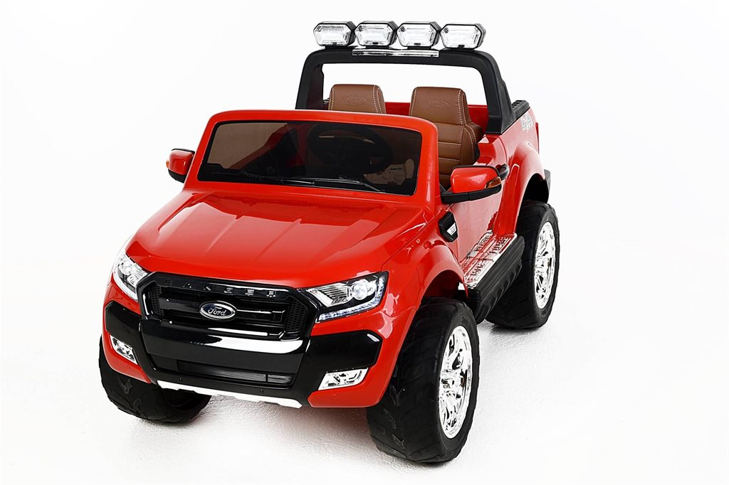 ford_new_red005-p