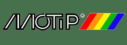 logo_motip_1
