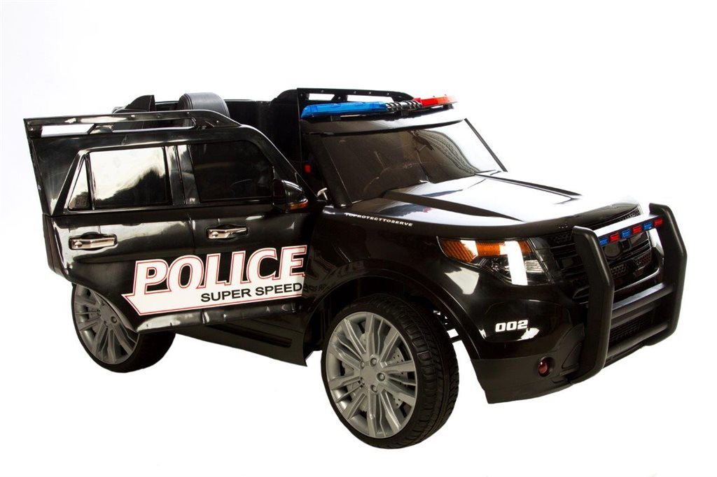policeSUV (23)-p