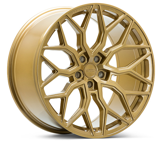 HF 2 Gold
