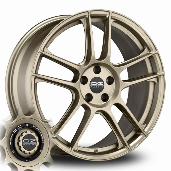 oz indy hlt whitegold