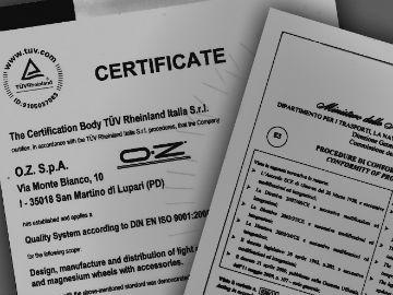company_certification
