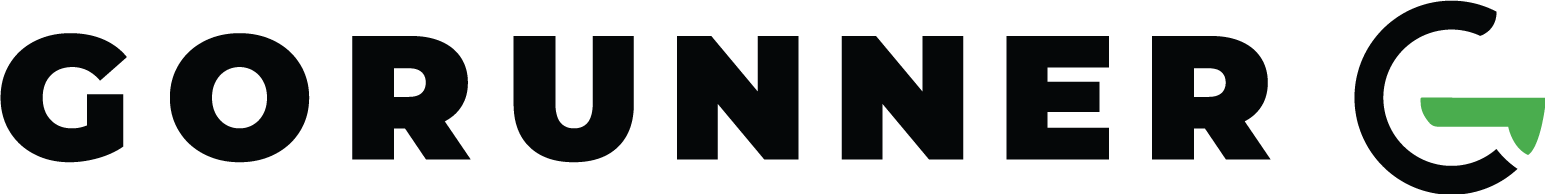 gorunner_logo