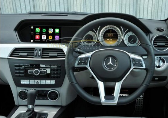 i_5161_large_carplay-modul-mercedes-ntg-45-